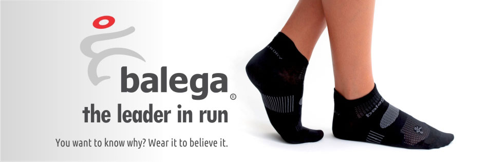balega-sport-socks-home(2)