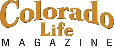colorado-life-magazine