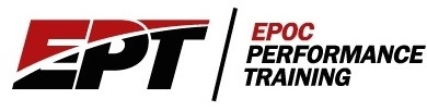 ept-epoc-performance-training