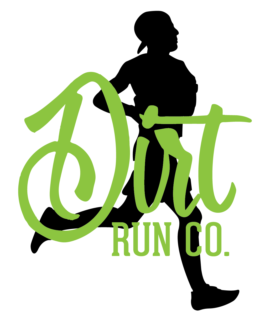 DIRTRUNCO Logo-02(1)