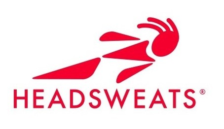 151110_Headsweats-logo-800x445