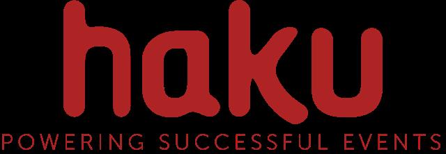 Logo-Tagline-Red(1)