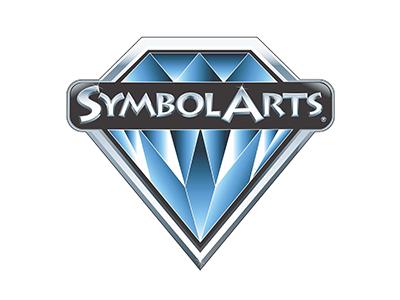 symbolarts_logo