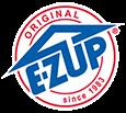 ezup-logo