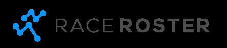 RR_Logo_RGB