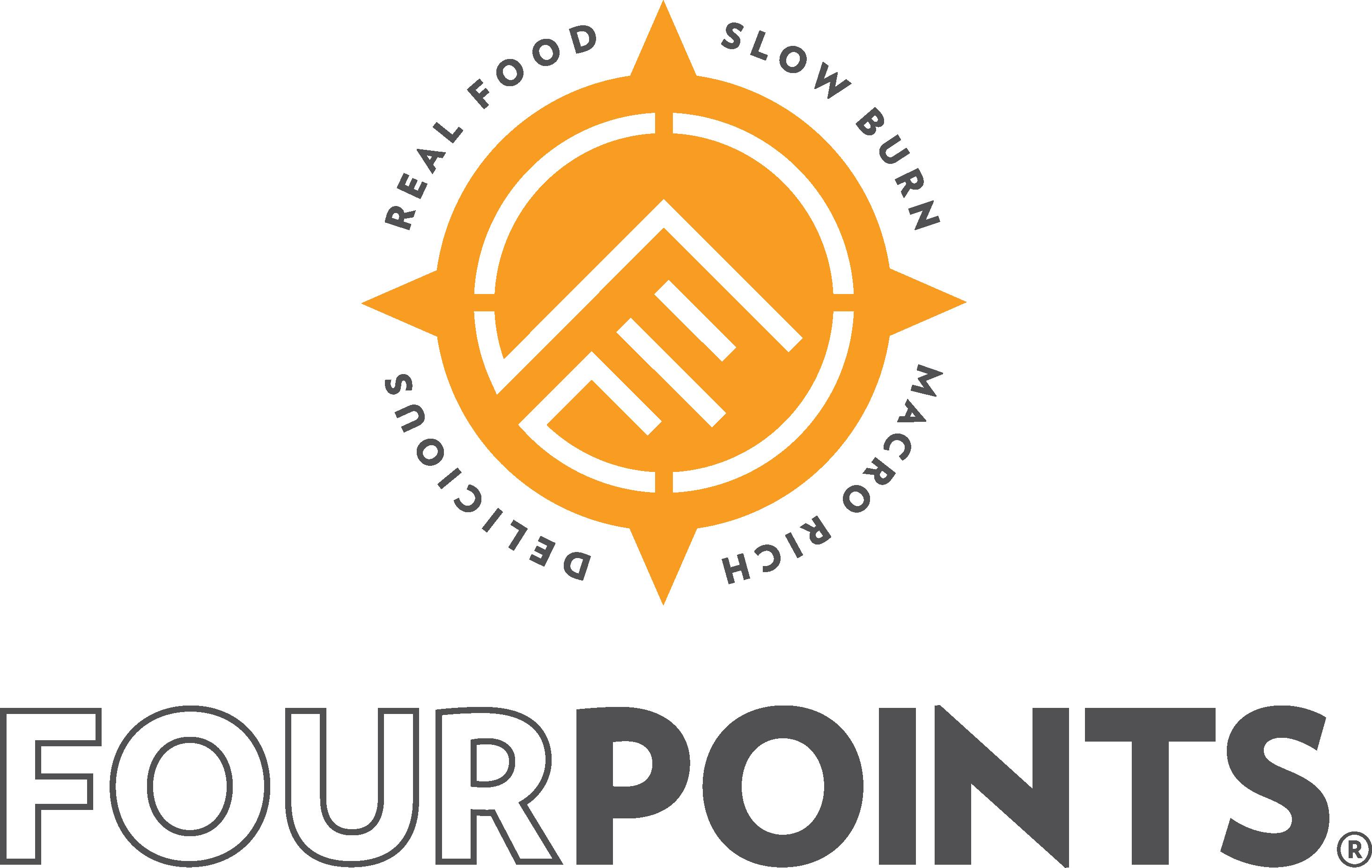 FOURPOINTS_logo1_RGB_tr(2)