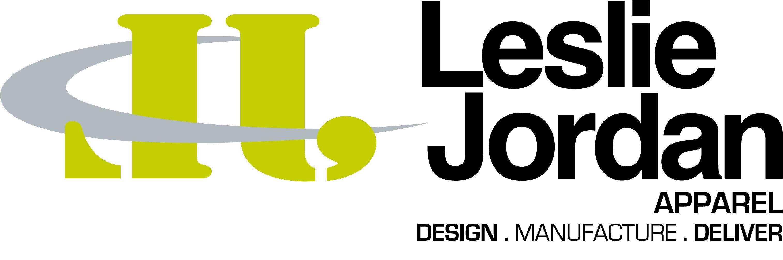 LJI-2019_New_Logo