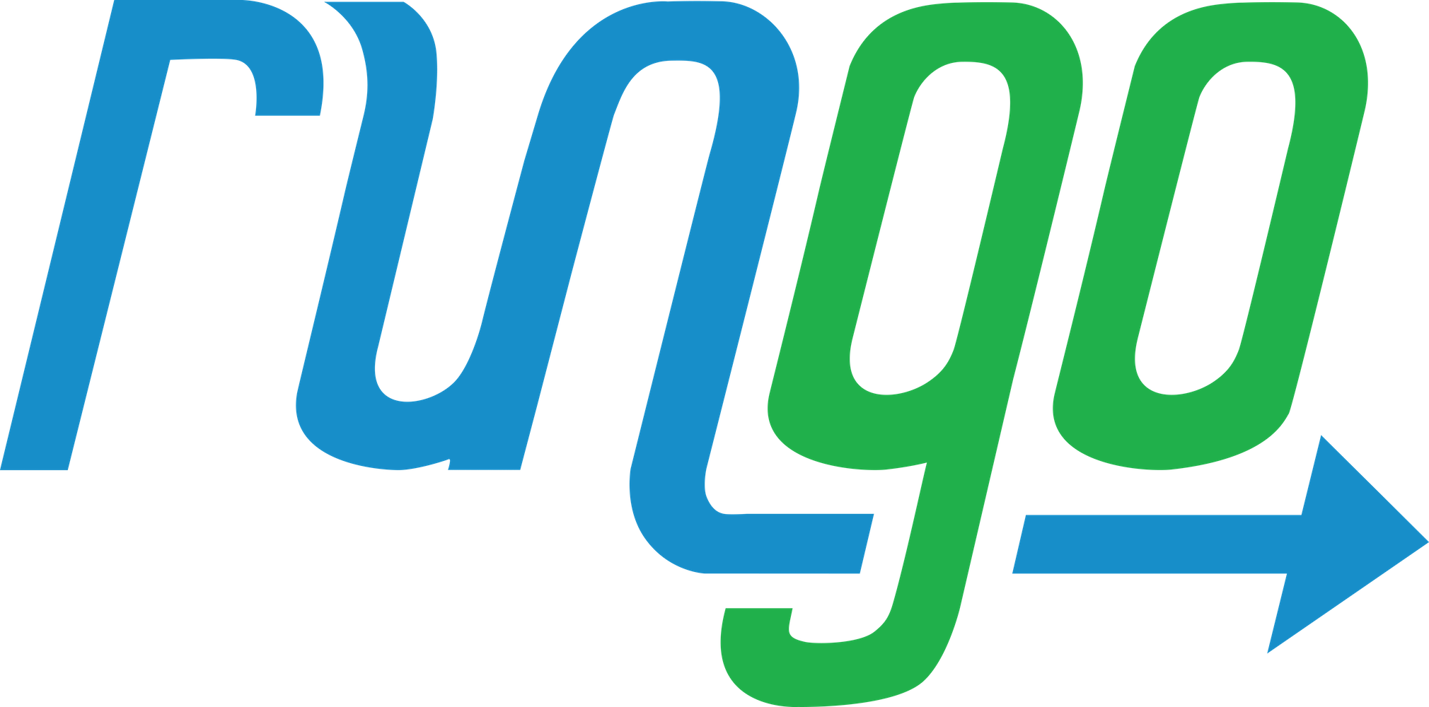 OFFICIALRungoLogo_email