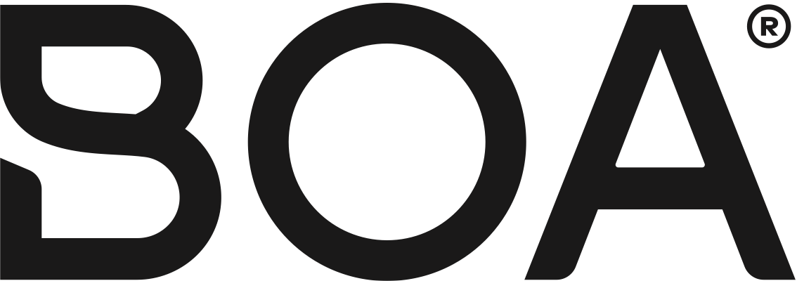 Boa_Primary_Logo_Black