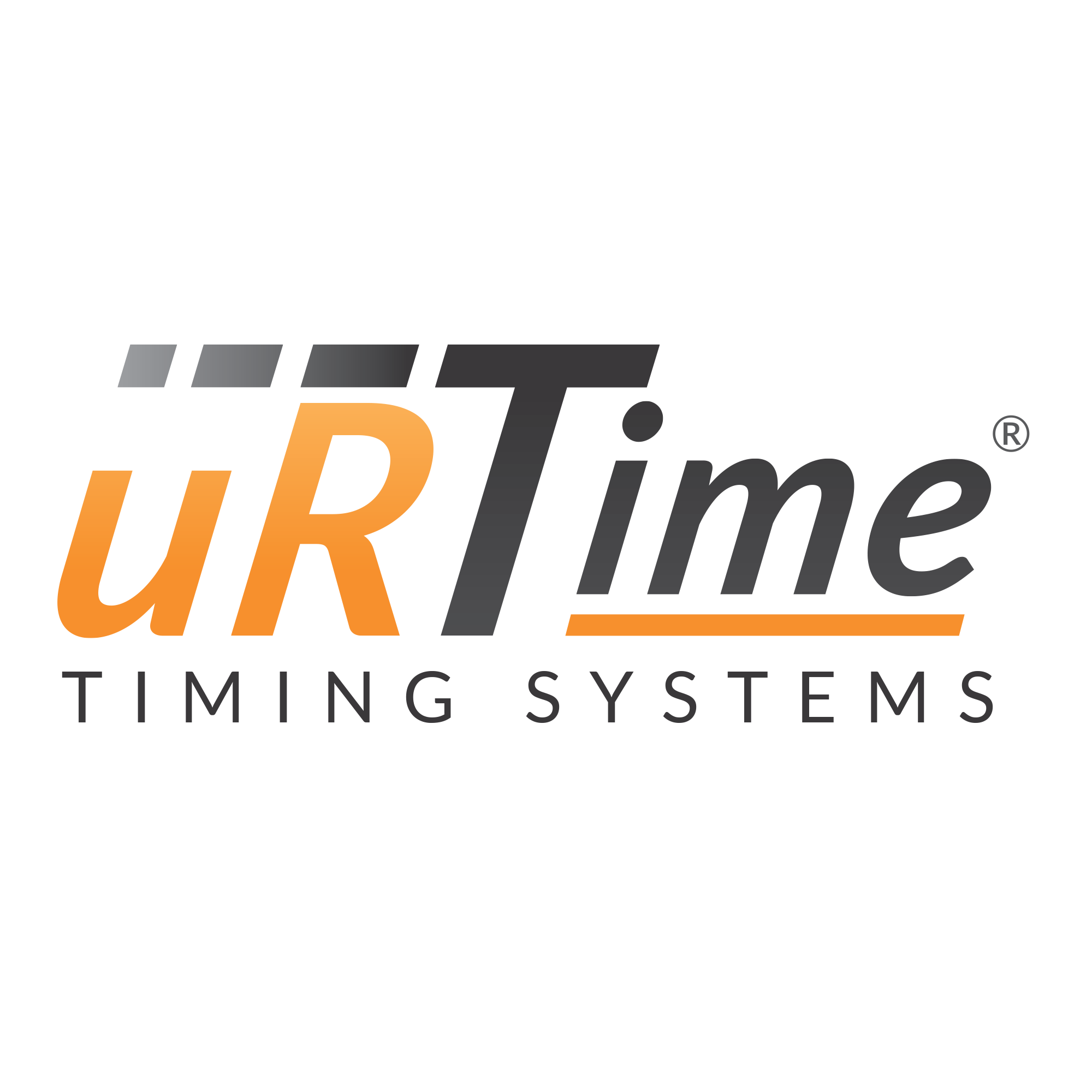 Logo uRTime - 2000x2000