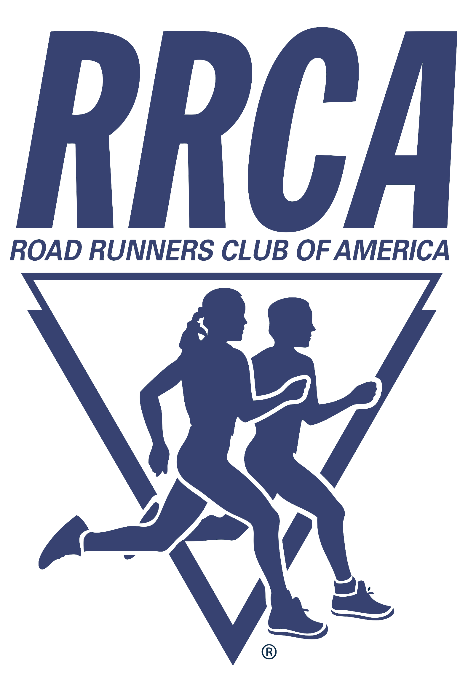 2017.rrca.logo.website.blue