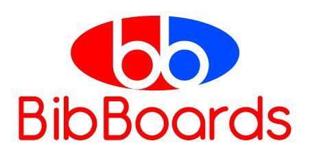 BibBoards-logo-color-web_600x