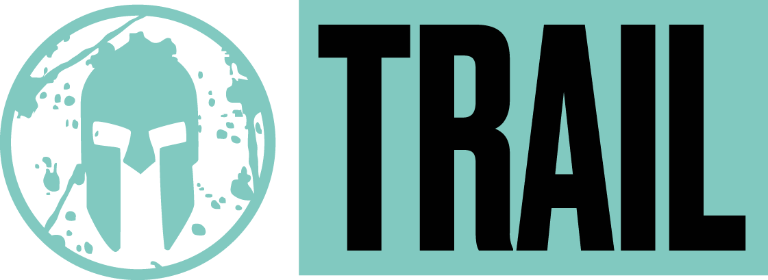 2020-Trail-Logo-Teal-Box (1)