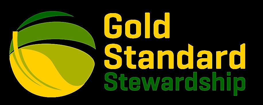 GSS logo 2