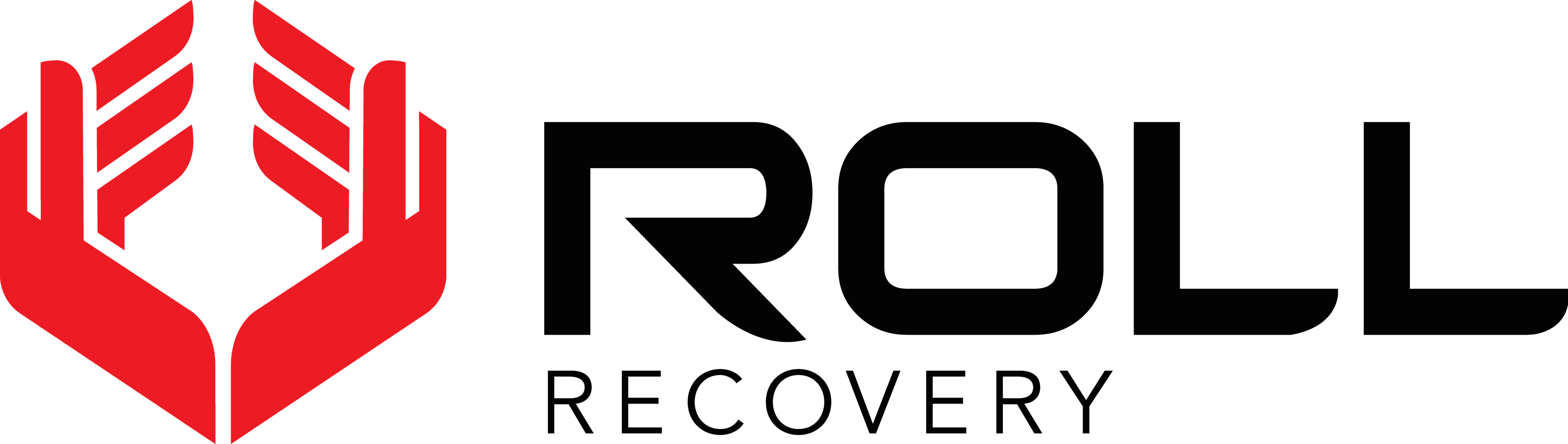 ROLL Recovery LOGO_Black(1)