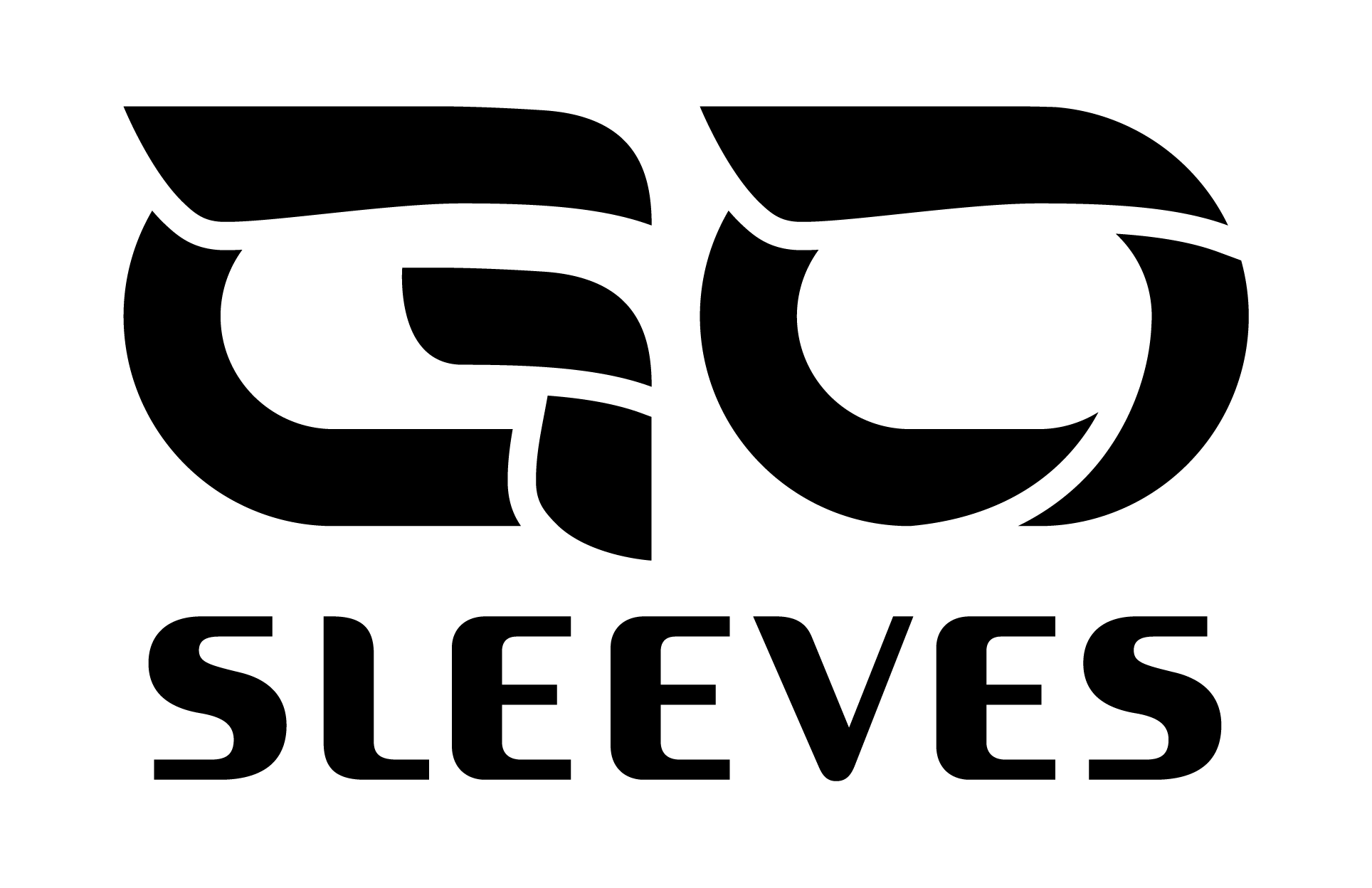 GO-Sleeves-Stacked-Black-RGB