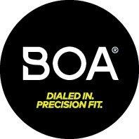 BOA_ProductMerchandisingLogo-198x198-043c55ad-6beb-4dfc-8d71-7e665b0302b3(1)